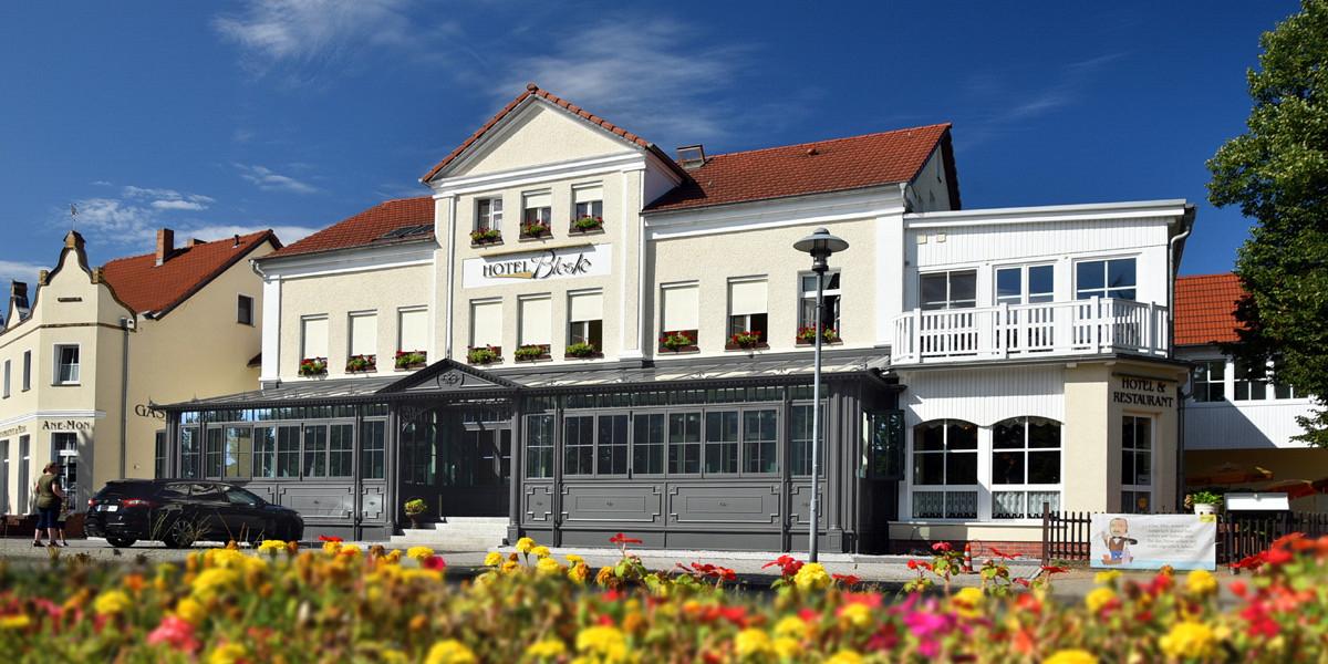1 Hotel Bleske 2020 1